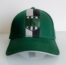 Univeral Studios Wizarding World Harry Potter House Slytherin Baseball Cap Hat