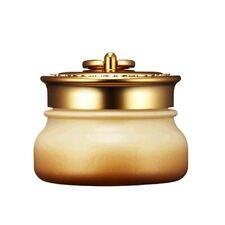 SKINFOOD Gold Caviar Cream 45g  -Korea Cosmetics