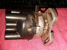91 92 93 94 Mazda Protege Ignition Distributor SOHC 1.8 p/n: T2T53171 B