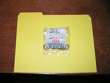 Senco Split Square Cut O-Ring - Part#Lb5043 - New Service Part