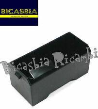 4768 - BOX TOOLS PIAGGIO CIAO PX - BICASBIA CERIGNOLA