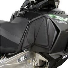 SKINZ SNOWMOBILE CONSOLE KNEE PADS ARCTIC CAT F800 F1100 XF800 XF1100 2012-2013