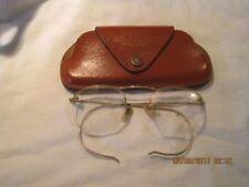 0e2a1e7d38 1960s Vintage Eyeglasses for Men