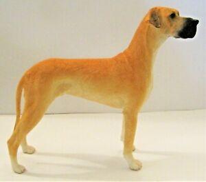 Best Of Breed - Dogs - GREAT DANE - Fawn