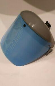 JSP Premium Martcare Safety Face Shield AFP061-230-400