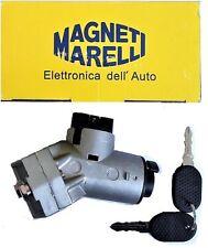 Cerradura De Encendido Teclas PEUGEOT BOXER 230/244 (1994-2002) NUEVO .