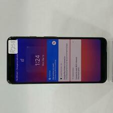 Google Pixel 3 G013A 64GB AT&T T-Mobile Unlocked Smart Cellphone BLACK R258