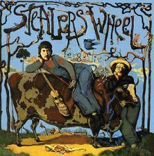 Stealers Wheel - Ferguslie Park [CD]