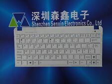 New BE Belgium Keyboard ASUS Eee PC 1015PX 1015BX 1015CX 1011PX 1011BX 1011CX