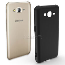 High Quality Protective Cover Case for T-Mobile Samsung Galaxy J7 SM-J700T Phone