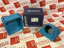 MELTRIC 51-DA058 (Surplus New In factory packaging)