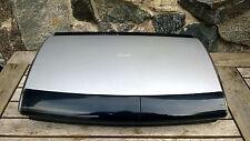 Bose AV18 Mediacenter 5.1 DVD Steuerkonsole Lifestyle Heimkinosystem CD Radio *
