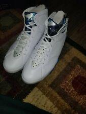Air Jordan 7 Retro French blue size 15