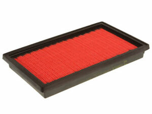For 2013 Infiniti JX35 Air Filter Mahle 85223PY