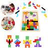 Kinder Puzzle Spielzeug Holzspielzeug Lernspielzeug Babyspielzeug Pädagogisch