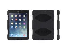 Griffin Survivor iPad 2 3 4 Griffin Survivor Heavy Duty Case For iPad 2 3 4 Case