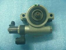 New 95-04 05 Buick Achieva Chevrolet Pontiac Oldsmobile Power Steering Pump OEM