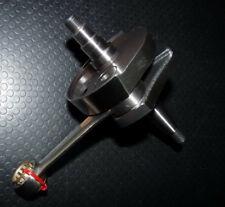 ALBERO MOTORE RACING ANTICIPATO VESPA PRIMAVERA ET3 PK 125 RMS  ART 100030250