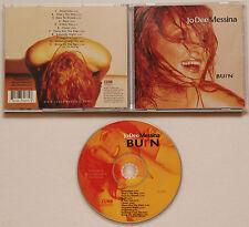 Jo Dee Messina - Burn
