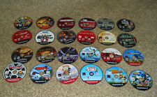 games lot  (ps1, ps2, ps3, Xbox 360, Xbox 1, Gamecube)