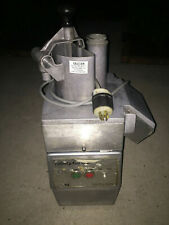 Robot Coupe R4 HEAVY DUTY 3 phase