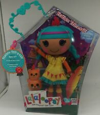 Mga Entertainment 512400e5c Lalaloopsy - Muñeca