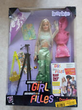 Barbie Generation Girl Dance Party - 28253