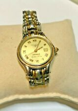 Longines Golden Wing L3.606.5.91.6  Preownwd  Watch