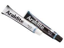 Araldite Grey Home Adhesives & Glue