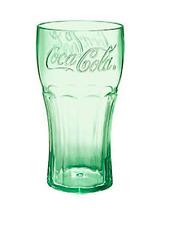 Coca Cola tumbler (Set of 6)