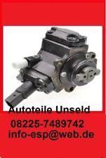 NEU Hochdruckpume Smart Fourtwo Cabrio 0,8 CDI 0445010025 A6600700001 0445010273