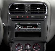 Autoradio AXION Kienzle Automotive CR 1223 BT