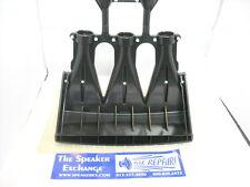 JBL VRX932LA-1 Horn Assembly 364432-001