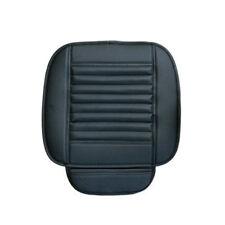 1 un. cojín del asiento delantero de Coche Transpirable/Protector Pad Mat del controlador Cubre Universal