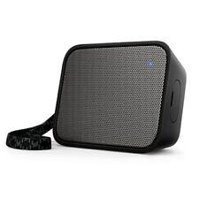 Minialtavoz Portátil Bluetooth Philips Bt110b Pixelpop