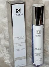 NEW With Box Kaplan MD Diamond Contour Supercharged 1 Minute Daily Facial 3.0oz