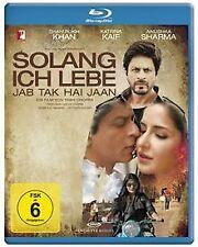 Solang ich lebe - Jab Tak Hai Jaan (Special Edition)... | DVD | Zustand sehr gut