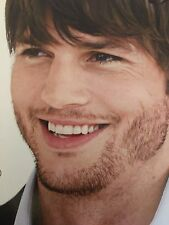 *ASHTON KUTCHER* Magazine Clippings! MUST SEE! L@@K