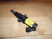 Bmw E46 Coupe/Convertible/Saloon Headlight washer Pump,Excellent Condition