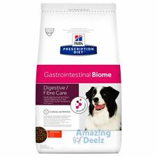 More details for hills prescription diet gastrointestinal biome digestive care dry dog food 1.5kg