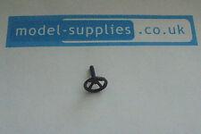 Corgi 266 Chitty Chitty Bang Bang reproduction plastic steering wheel