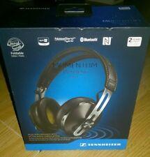 Sennheiser MOMENTUM M2 AEBT Bluetooth Wireless Noise Cancelling Headphones