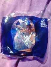 2021 McDONALD'S Disney's 50th Anniversary Disney World HAPPY MEAL TOY number 4