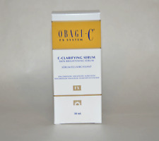 OBAGI C-Clarifying Serum 30ml - Brand new in box