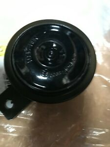 Fits Armstrong Motorcycles 7AMG replacement horn MPN84820661 H20