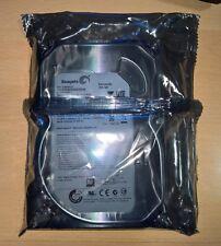 Seagate Barracuda ST250DM000 Hard Disk 3,5'' 250GB 7200 SATA III 16MB