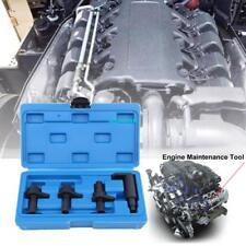 1.2L Engine Chain Timing Locking Tool Kit For VW Polo Fox Seat Ibiza Skoda Fabia