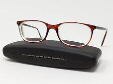 Polo Ralph Lauren Eyeglass Frames Polo Classic 211 Tortoise Full Rim 51[]16-140