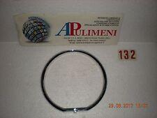 CORNICE FARO PLASTICA (HEADLIGTH RING TRIM) ALFA ROMEO ALFETTA 1.6 1° SERIE