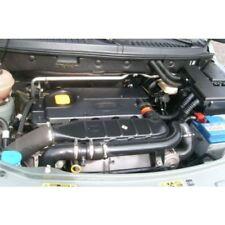 2004 LANDROVER FREELANDER LN 2,0 td4 Motore Diesel Engine 204d3 112 CV